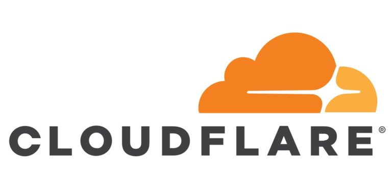Cloudflare Memory Leak Exposed Private Data