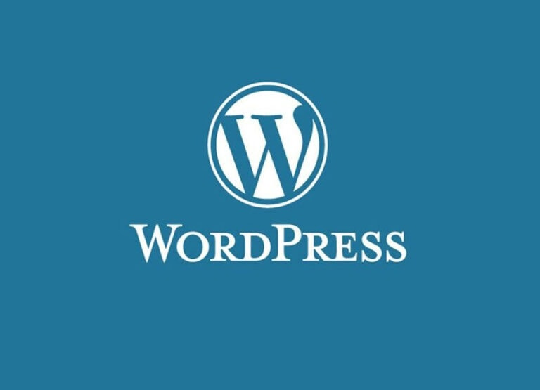 Faulty update of WordPress - a-support